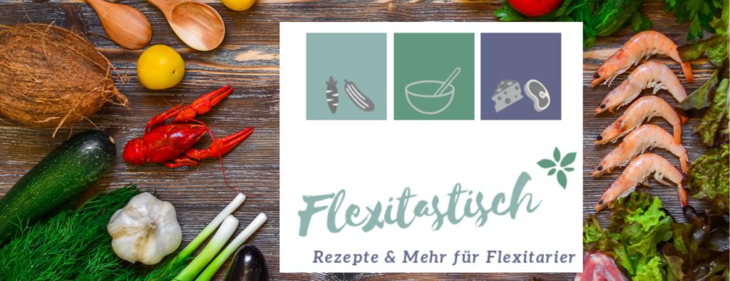 Titelbild Flexitastisch